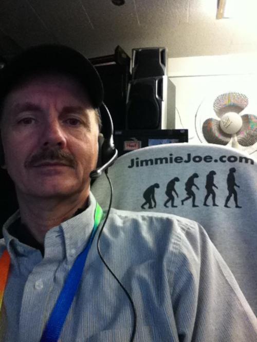 jimmiejoe_w_logo