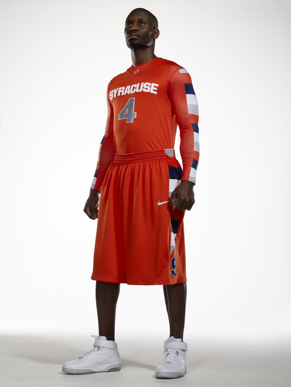 Basketball Uniforms Jimmiejoe