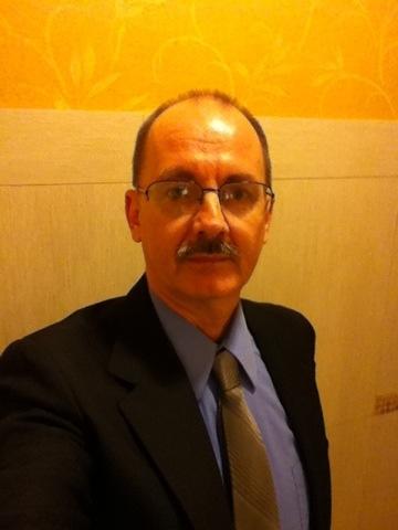 20120215-212353.jpg