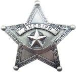 SheriffBadgeGeneric