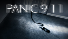 9-1-1 Dispatchers hanging up on new A&E show,