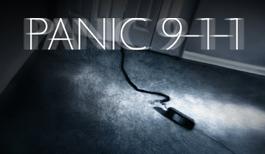 panic-911