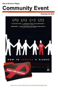 howtosurviveaplague_aidsribbon