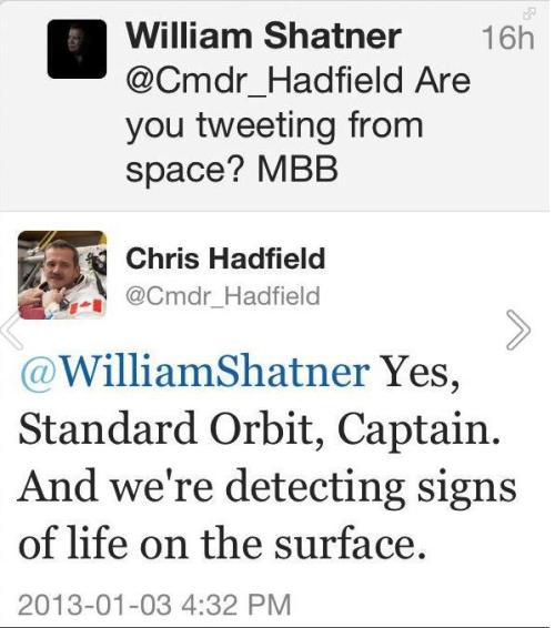shatner_hadfield