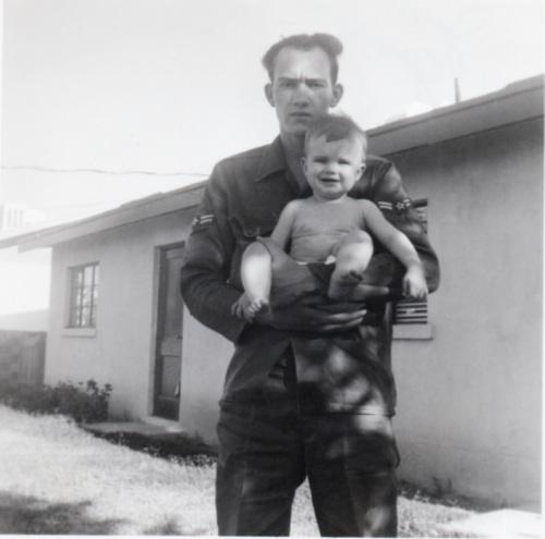 Jim_Jimmie_1958