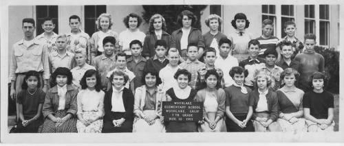 woodlake_7th_grade_1953_wanda_bergman