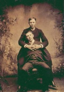 1875_Male_Couple
