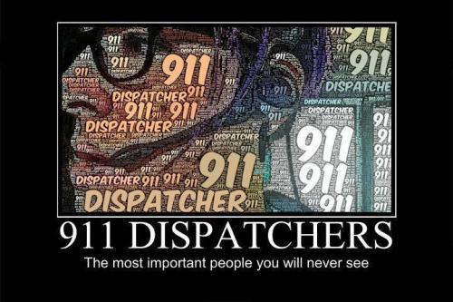 911_dispatchers_never_see copy