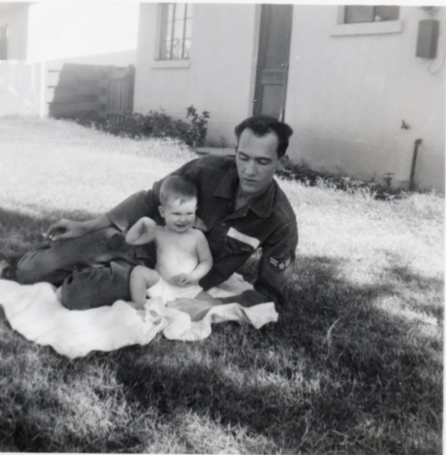 Big_Jimmie_Little_Jimmie_1958_El_Paso
