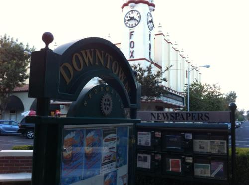 visalia_downtown_fox_01