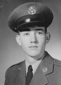 Jim_Reeves_USAF_circa 1957