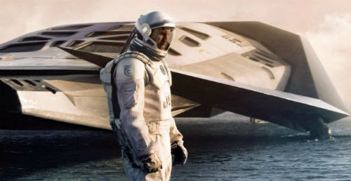 interstellar-movie-science
