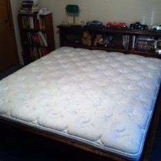 mattress_new