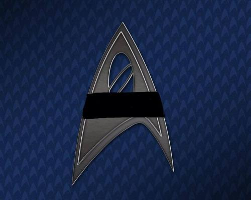 spock_chevron_black_band