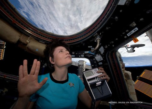 spock_tribute_ISS