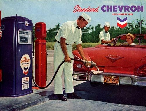 gasstation1950s