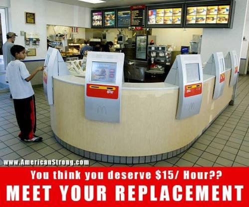 mcdonaldsautomated