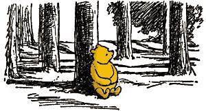 pooh_forest