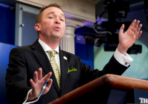 mick_mulvaney_ap