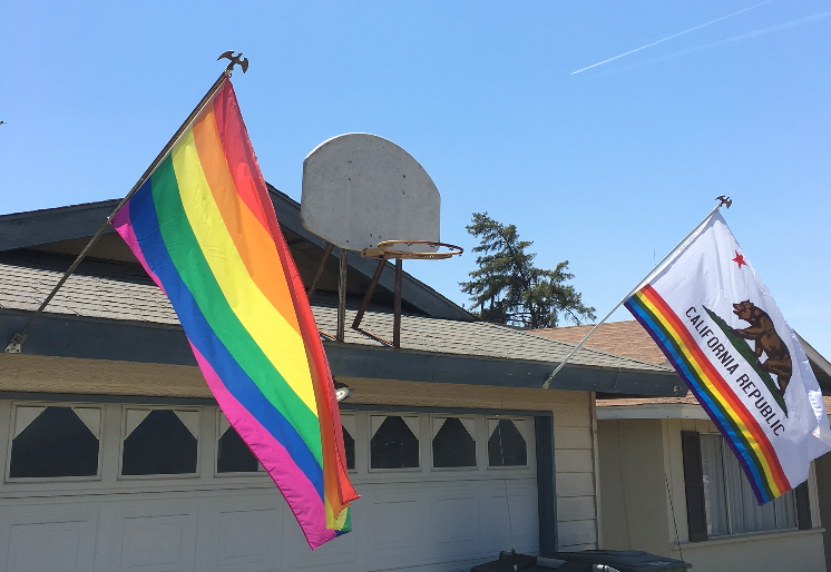 Pride_2017