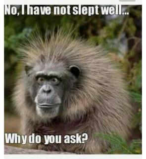 notsleptwell