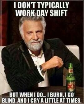 typically_dayshift