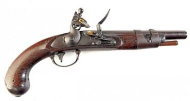 1791_pistol