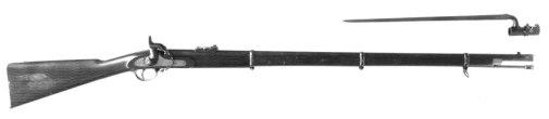 1791_rifle