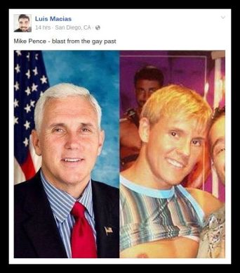 gay_pence_fake