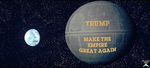 trump_death_star