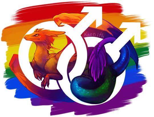 rainbow_dragon