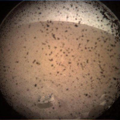 Mars_Insight