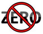 no-zero