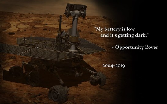 opportunity_goodbye