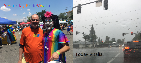 PrideVisalia2019_weather