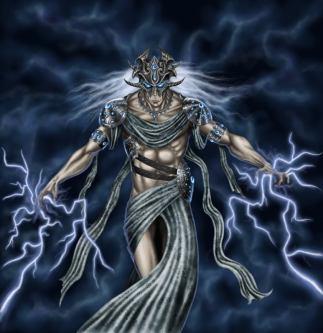 storm_god