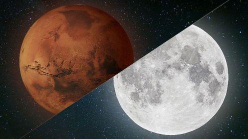 mars-moon