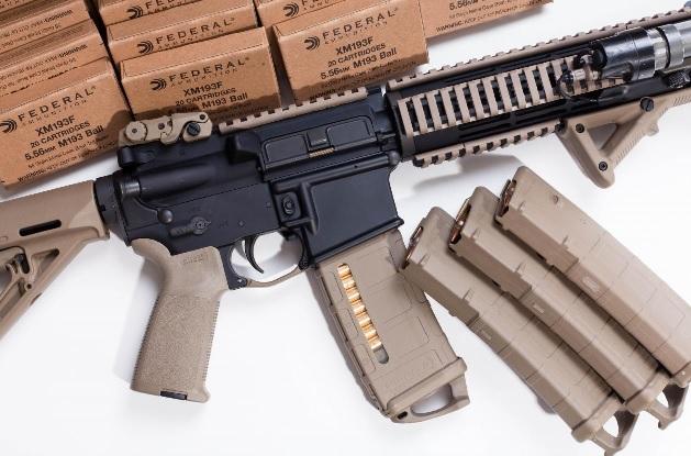 AR-15 (2)